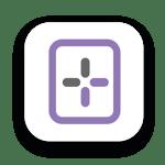 Vision Plus Templates icon