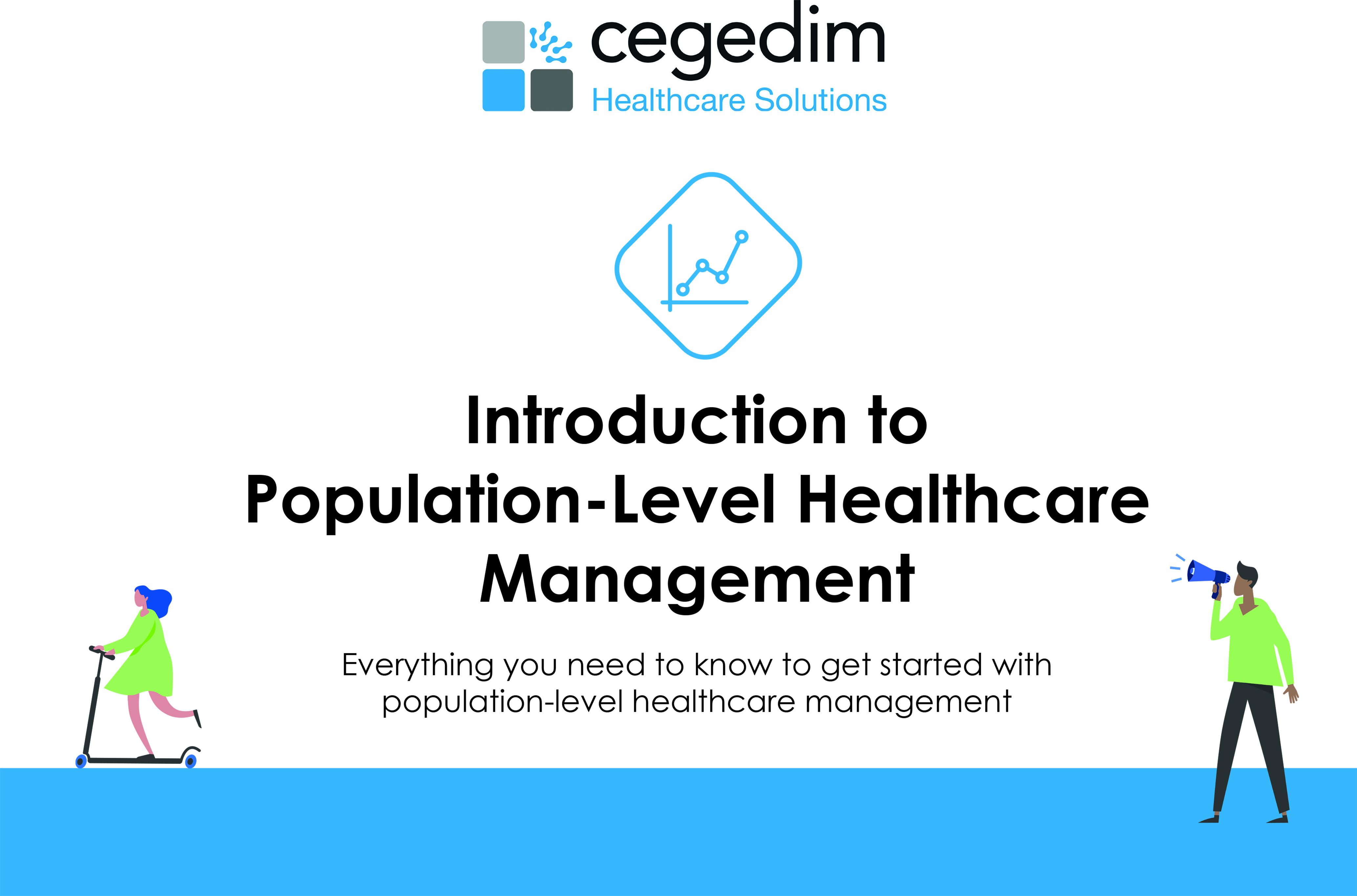 Population-Level healthcare management-1-1
