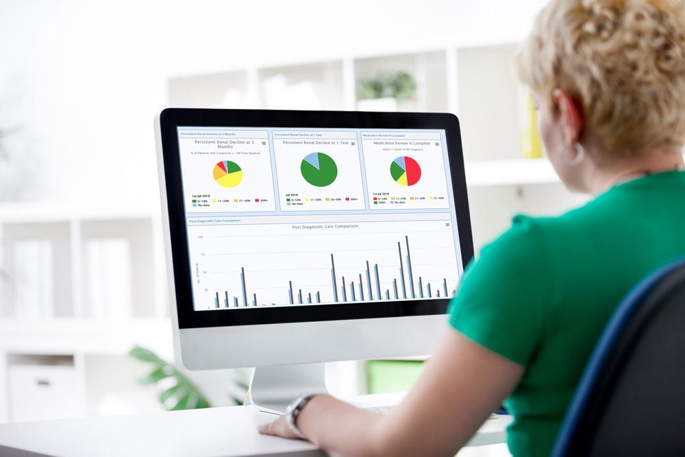 Outcomes-Manager-Aggregate-Report-Widget-sm